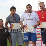 campionatul_national_de_atletism-fotopress24 (41)