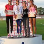 campionatul_national_de_atletism-fotopress24 (42)