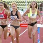campionatul_national_de_atletism-fotopress24 (43)