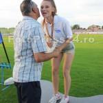 campionatul_national_de_atletism-fotopress24 (44)
