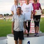 campionatul_national_de_atletism-fotopress24 (46)