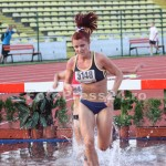 campionatul_national_de_atletism-fotopress24 (47)
