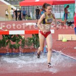 campionatul_national_de_atletism-fotopress24 (48)