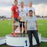 campionatul_national_de_atletism-fotopress24 (49)