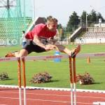 campionatul_national_de_atletism-fotopress24 (5)