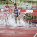 campionatul_national_de_atletism-fotopress24 (50)