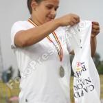 campionatul_national_de_atletism-fotopress24 (52)