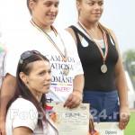 campionatul_national_de_atletism-fotopress24 (53)