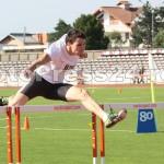 campionatul_national_de_atletism-fotopress24 (6)