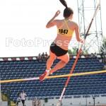 campionatul_national_de_atletism-fotopress24 (7)