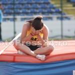 campionatul_national_de_atletism-fotopress24 (8)