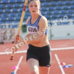 campionatul_national_de_atletism-fotopress24 (9)