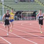 cornel_bananau-fotopress24 (4)