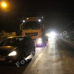 drum blocat -FotoPress24.ro-Mihai Neacsu (1)