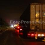 drum blocat -FotoPress24.ro-Mihai Neacsu (2)
