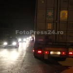 drum blocat -FotoPress24.ro-Mihai Neacsu (3)
