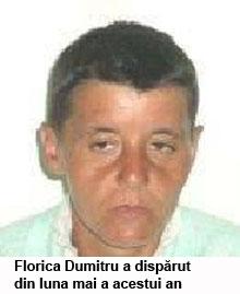 dumitru_florica