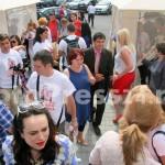 gest umanitar-FotoPress24.ro-Mihai Neacsu (1)
