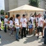 gest umanitar-FotoPress24.ro-Mihai Neacsu (2)
