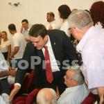 gest umanitar-FotoPress24.ro-Mihai Neacsu (5)