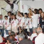 gest umanitar-FotoPress24.ro-Mihai Neacsu (6)