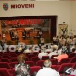 gest umanitar-FotoPress24.ro-Mihai Neacsu (7)