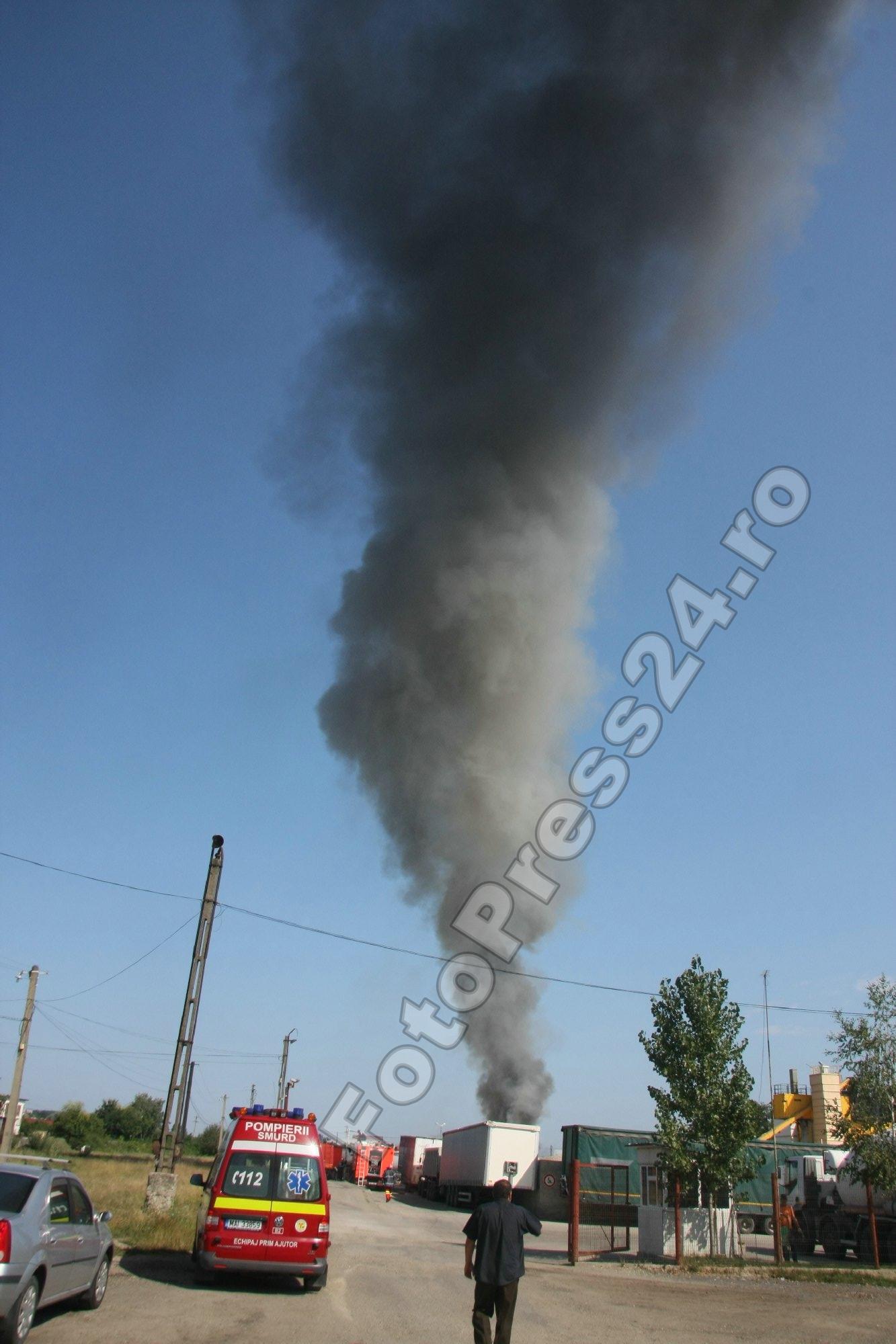 incendiu Bascov-foto-Mihai Neacsu (1)