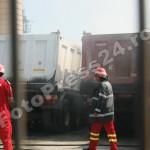 incendiu Bascov-foto-Mihai Neacsu (3)