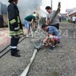 incendiu-Gavana str.Morii-FotoPress24.ro-Mihai Neacsu  (10)