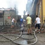 incendiu-Gavana str.Morii-FotoPress24.ro-Mihai Neacsu  (11)