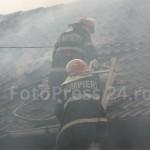 incendiu-Gavana str.Morii-FotoPress24.ro-Mihai Neacsu  (12)