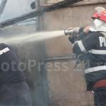 incendiu-Gavana str.Morii-FotoPress24.ro-Mihai Neacsu  (13)