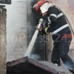 incendiu-Gavana str.Morii-FotoPress24.ro-Mihai Neacsu  (14)
