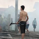 incendiu-Gavana str.Morii-FotoPress24.ro-Mihai Neacsu  (15)