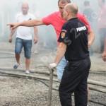 incendiu-Gavana str.Morii-FotoPress24.ro-Mihai Neacsu  (16)