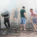 incendiu-Gavana str.Morii-FotoPress24.ro-Mihai Neacsu  (17)