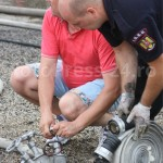 incendiu-Gavana str.Morii-FotoPress24.ro-Mihai Neacsu  (18)