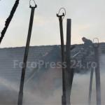 incendiu-Gavana str.Morii-FotoPress24.ro-Mihai Neacsu  (19)
