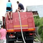 incendiu-Gavana str.Morii-FotoPress24.ro-Mihai Neacsu  (2)