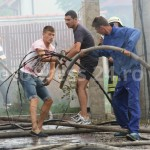 incendiu-Gavana str.Morii-FotoPress24.ro-Mihai Neacsu  (20)
