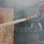 incendiu-Gavana str.Morii-FotoPress24.ro-Mihai Neacsu  (21)
