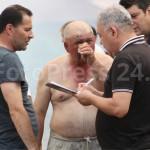 incendiu-Gavana str.Morii-FotoPress24.ro-Mihai Neacsu  (23)