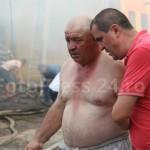 incendiu-Gavana str.Morii-FotoPress24.ro-Mihai Neacsu  (24)