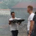 incendiu-Gavana str.Morii-FotoPress24.ro-Mihai Neacsu  (25)