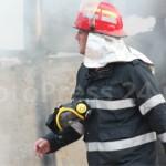 incendiu-Gavana str.Morii-FotoPress24.ro-Mihai Neacsu  (26)