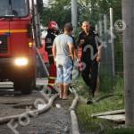 incendiu-Gavana str.Morii-FotoPress24.ro-Mihai Neacsu  (27)