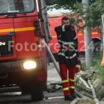 incendiu-Gavana str.Morii-FotoPress24.ro-Mihai Neacsu  (28)