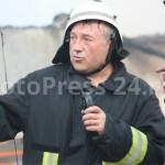 incendiu-Gavana str.Morii-FotoPress24.ro-Mihai Neacsu  (29)