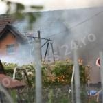 incendiu-Gavana str.Morii-FotoPress24.ro-Mihai Neacsu  (3)