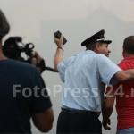 incendiu-Gavana str.Morii-FotoPress24.ro-Mihai Neacsu  (30)